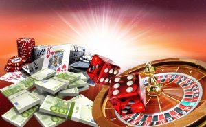 jugar juegos de casino gratis ruleta